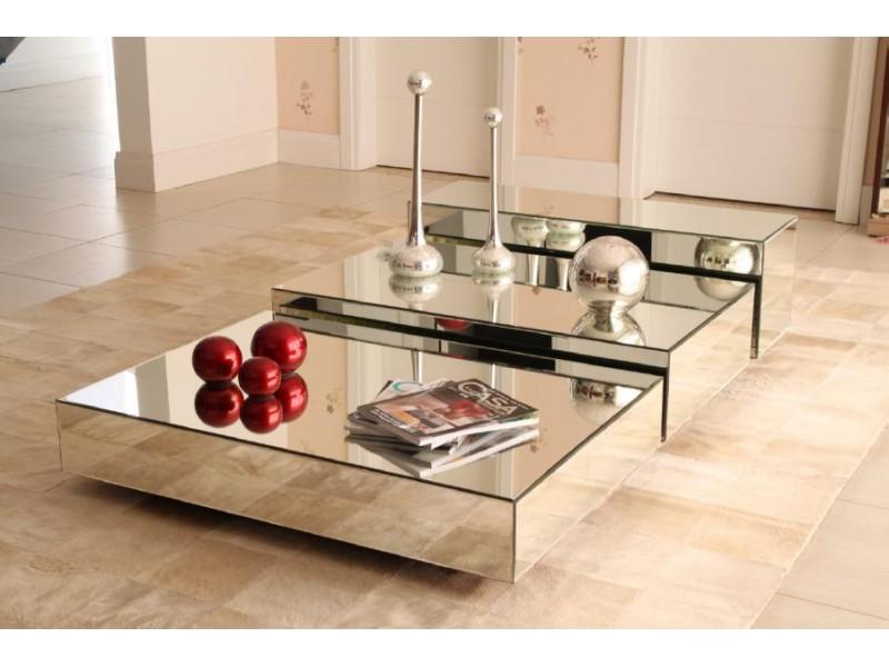 Mesa de centro 46 - Modelos de mesa de centro ...
